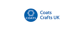 Coats Craft